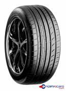 Pneu Toyo Proxes C1s Reinforced 225/50 R17 98w