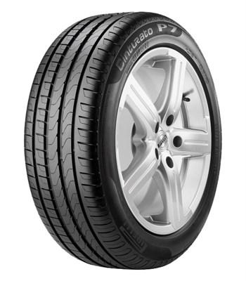 Pneu Pirelli Cinturato P7 225/45 R18 91w