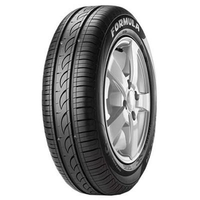 Pneu Pirelli Formula Energy 185/65 R14 86t
