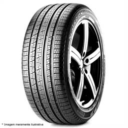 Pneu Pirelli Scorpion Verde All Season 265/65 R17 112h