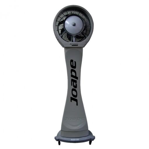 Climatizador de Ar Joape Guarujá para Pedestal Frio - 220v