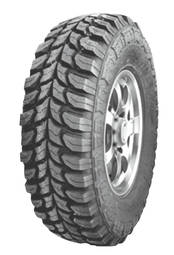 Pneu Linglong Crosswind Mt 30x9,5 R15 104q