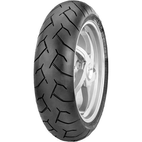 Pneu Traseiro Michelin Diablo 190/50 R17 73w