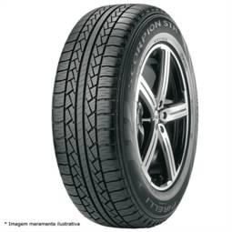 Pneu Pirelli Scorpion Str 275/55 R20 111h