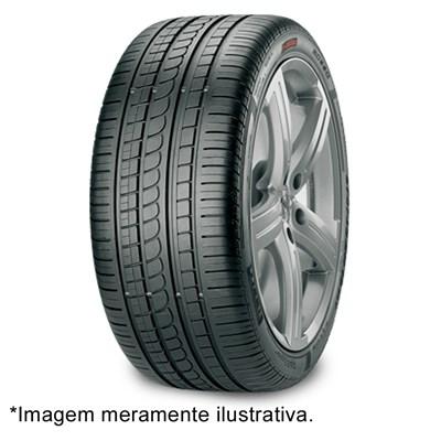Pneu Pirelli Pzero Rosso 275/35 R18 95y