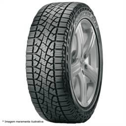Pneu Pirelli Scorpion Atr 325/45 R24 120s
