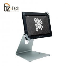 Tablet Dl Tx324pre Preto 32gb 4g