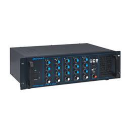 Amplificador Omxp1070n 250w Rms Oneal