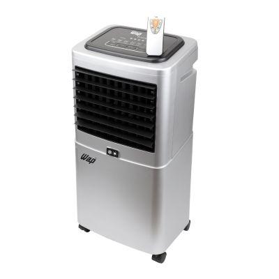 Climatizador de Ar Wap Synergy Fw004026 Quente/frio Com Controle Remoto - 110v