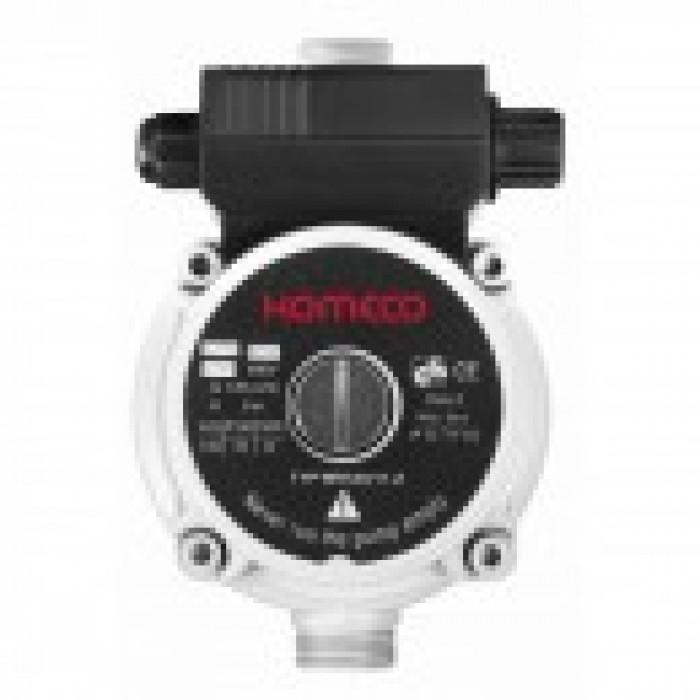 Pressurizador Komeco Fluxostato 220v - Tp40