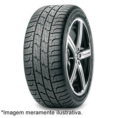 Pneu Pirelli Scorpion Zero 285/55 R18 113v
