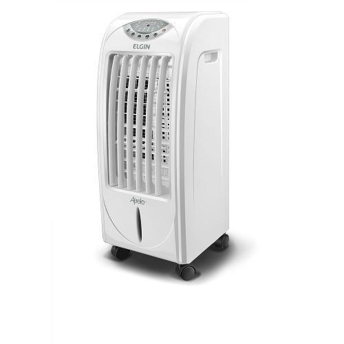 Climatizador de Ar Elgin Apolo Frio Com Controle Remoto - 110v