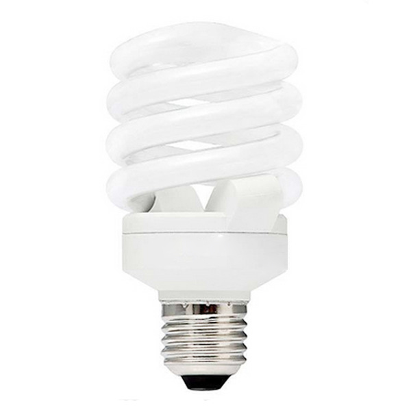 Lâmpada Osram Mini Twist 20w 220v