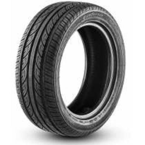 Pneu Winrun Tires R330 205/40 R17 84w