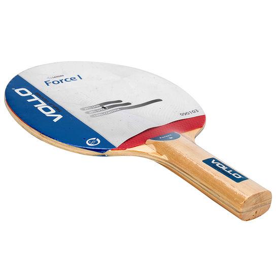 Jogo de Ping-pong/tênis de Mesa Force I 090103 Vollo