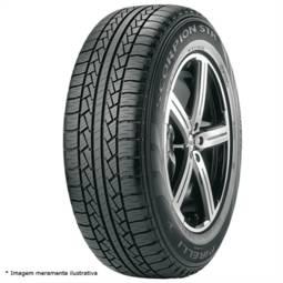 Pneu Pirelli Scorpion Str 225/70 R16 102h