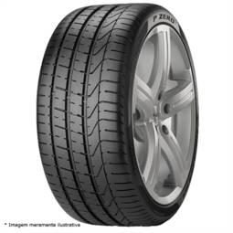 Pneu Pirelli Scorpion Zero Asimmetrico 245/45 R20 99w