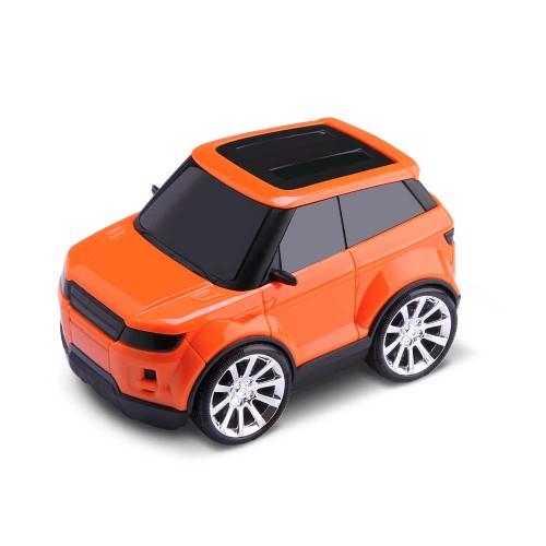 Carrinho Top Motors Suv Omg Kids