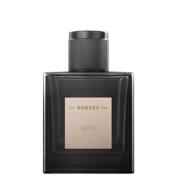 Perfume Aktis Korres Eau de Parfum Masculino 100 Ml