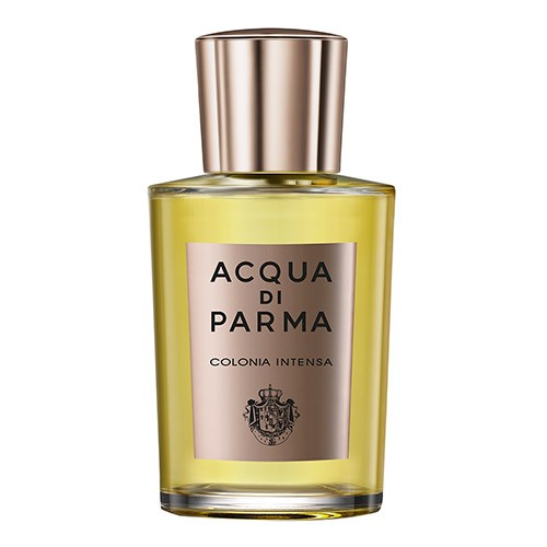 Perfume Colonia Intensa Acqua Di Parma Eau de Cologne Masculino 50 Ml
