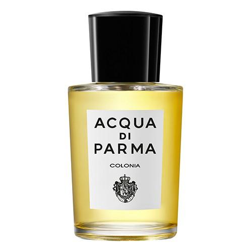 Perfume Colonia Acqua Di Parma Eau de Cologne Masculino 100 Ml