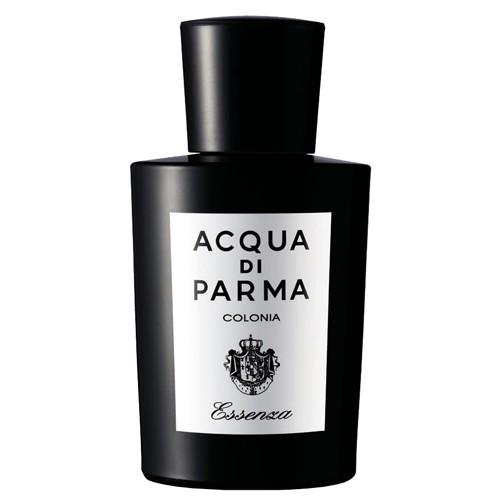 Perfume Essenza Acqua Di Parma Eau de Cologne Masculino 50 Ml