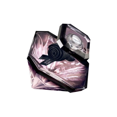 Perfume Trésor Lancôme Eau de Parfum Feminino 75 Ml