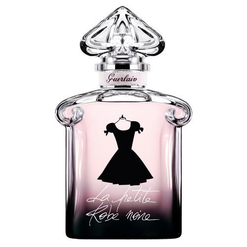 Perfume La Petite Robe Noire Guerlain Eau de Parfum Feminino 30 Ml