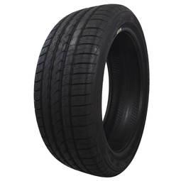 Pneu Pirelli Cinturato P1 215/45 R17 91v