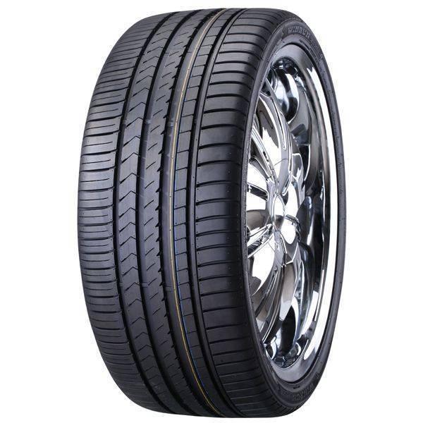 Pneu Winrun Tires R330 225/50 R17 98w
