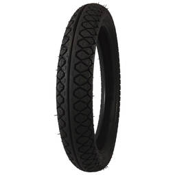 Pneu Traseiro Maggion Street Fighter 80/100 R14 49l