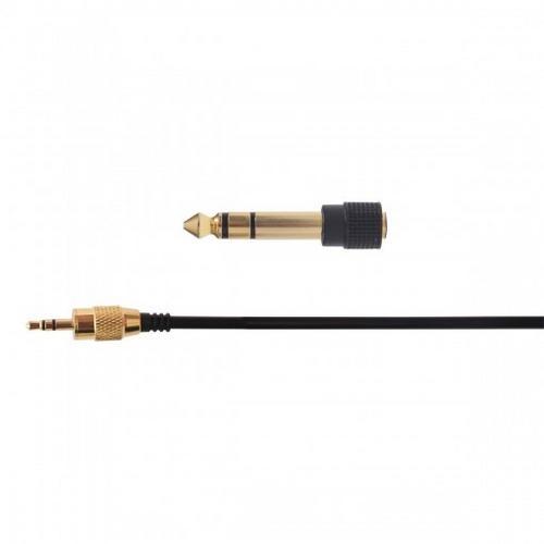 Fone de Ouvido Headphone Pro Supra-auricular Kensington Khf30