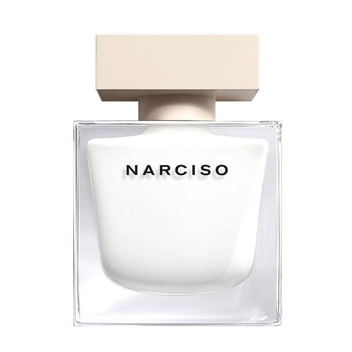 Perfume Narciso Narciso Rodriguez Eau de Parfum Feminino 90 Ml