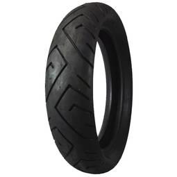 Pneu Traseiro Technic Sport 140/70 R17 66h