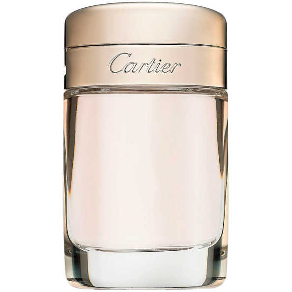 Perfume Baiser Volé Cartier Eau de Toilette Feminino 100 Ml