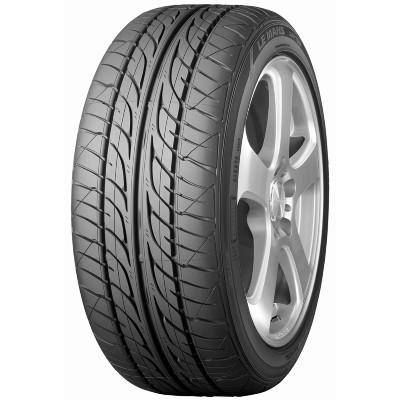 Pneu Dunlop Lm704 195/65 R15