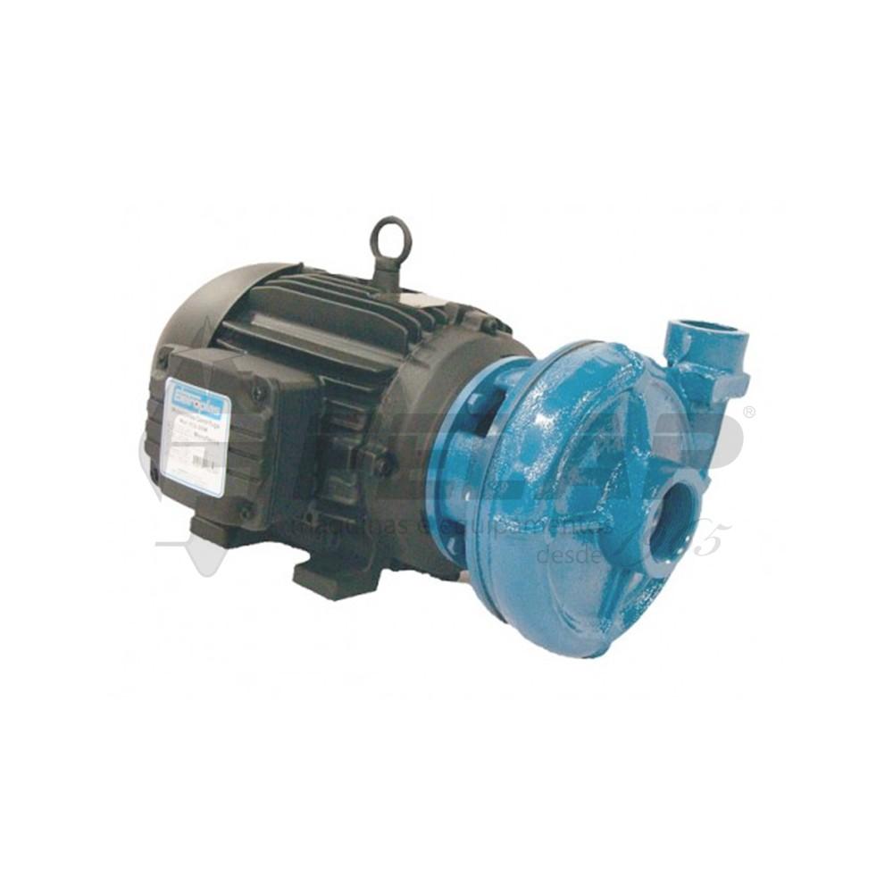 Bomba Centrífuga Eletroplas Standard Ecs500t - Bivolt