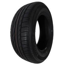 Pneu Bridgestone Turanza Er300 Ecopia 225/50 R17 94v