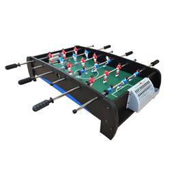 Jogo de Pebolim/totó Mini Soccer Wmg8832z2 Ahead Sports