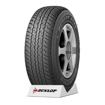 Pneu Dunlop At25 265/60 R18 110h
