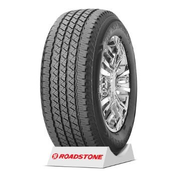 Pneu Roadstone Roadian Ht 245/60 R18 104h
