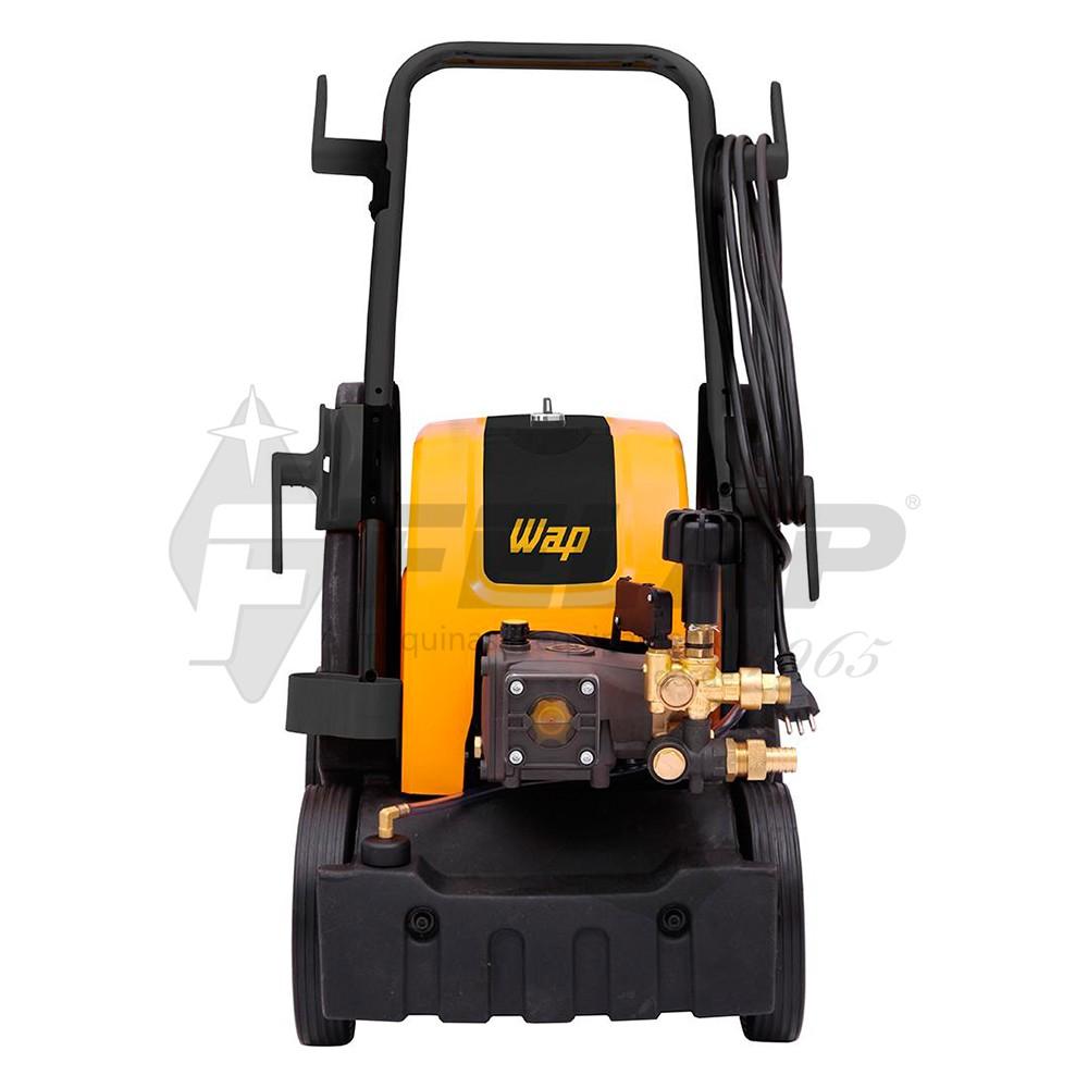Lav. Alta Pressão Wap L-1600/10 1600lb - 220v