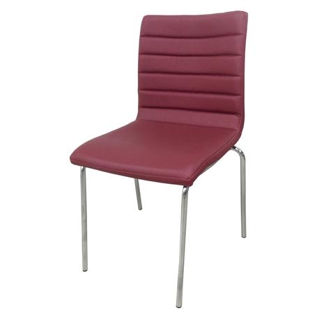 Cadeira Bella Movelfar