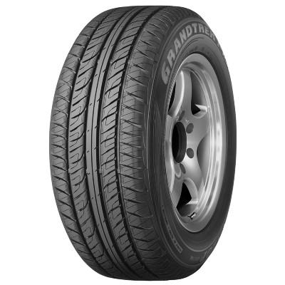 Pneu Dunlop Grandtrek Pt2 235/60 R18