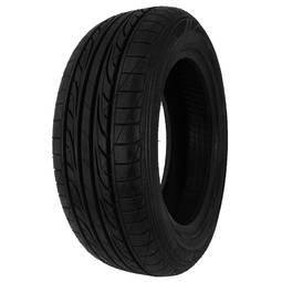 Pneu Dunlop Lm703 215/45 R17 87w