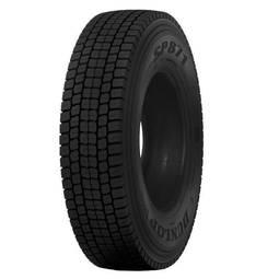 Pneu Dunlop Sp871 275/80 R22,5 16l