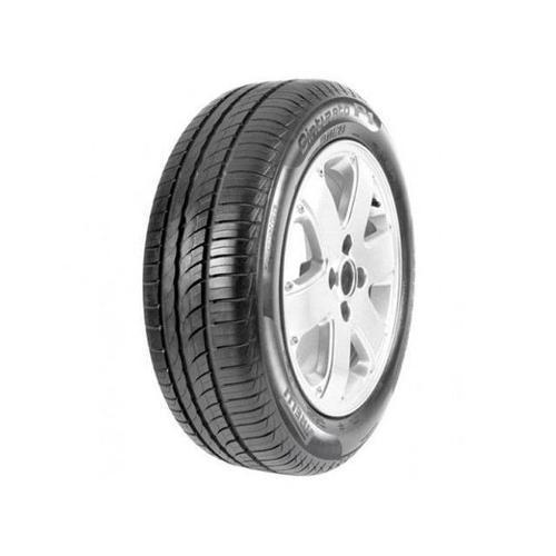 Pneu Pirelli Cinturato P1 Plus 205/45 R17 89w