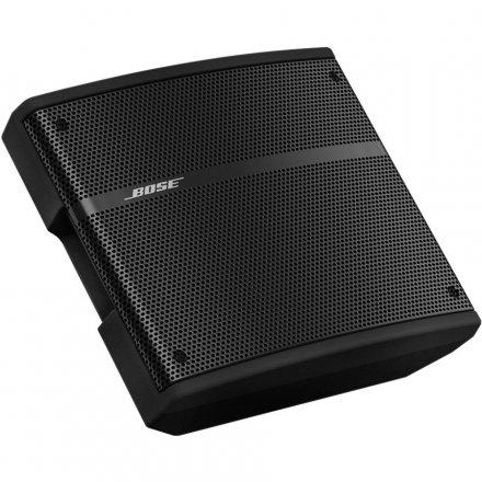 Caixa Acústica Bose Panary 100 W Rms 310m