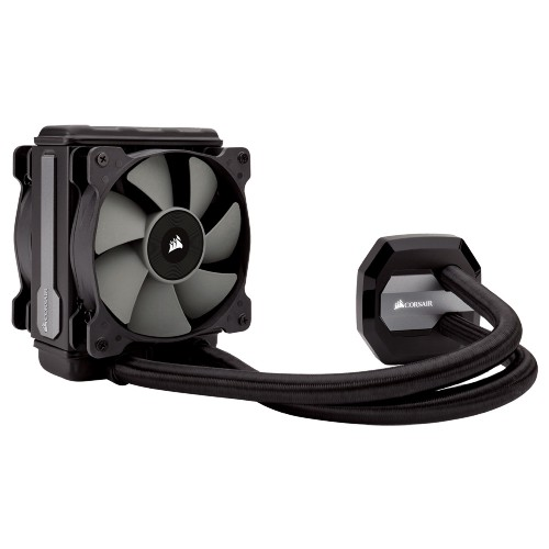 Cooler Corsair H80i Cw-9060024-ww
