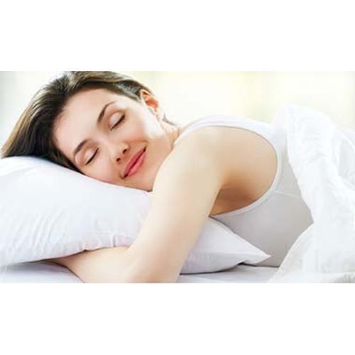 Travesseiro Master Confort Látex Percal Softly 100% Poliuretano 50x70cm